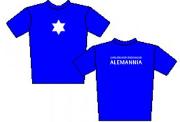 KRA-shirt