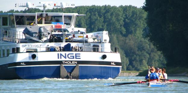 Rhein2