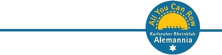 Logo für google-Formular