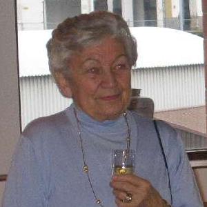 marianneweber