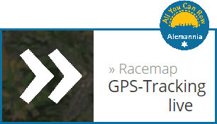 Live-Tracking, GPS-Visualisierung, Tracking-Portal, Top-Service